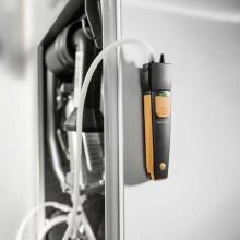 Testo 510i Differential Pressure Meter