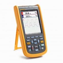 Fluke 123B Industrial ScopeMeter