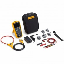 Fluke 279 FC/iFlex Thermal Multimeter