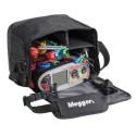 Megger MFT1731 Installation Tester