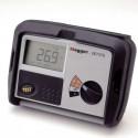 Megger DET3TD Earth Testing Kit