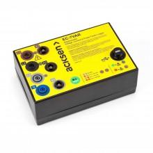 Electrocorder EC-7VAR