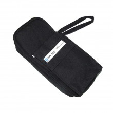 Druck DPI705 Carrying Case