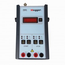 Megger TM200 Digital Timer