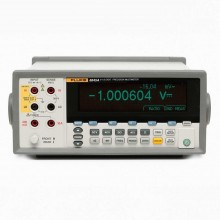 Fluke 8845A Precision Multimeter