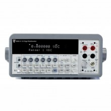 Time 5065 Bench Digital Multimeter