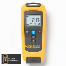 Fluke T3000 FC Wireless K-Type Temperature Module