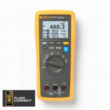 Fluke 3000 FC General Maintenance System