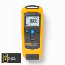Fluke a3004 Wireless 4-20 mA DC Clamp Meter
