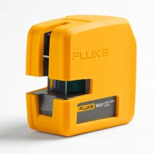 Fluke 180LR 2-line Laser Level Red