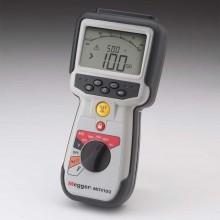 Megger MIT410 Industrial Insulation Tester