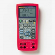 Fluke 725Ex Process Calibrator