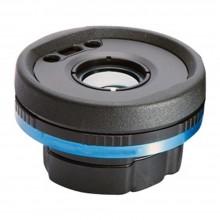 FLIR T199588 14° Lens Plus Case