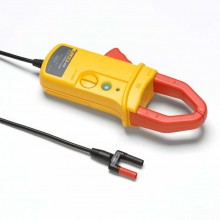 Fluke i410 AC/DC Current Clamp Kit