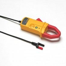 Fluke i1010 AC/DC Current Clamp Kit
