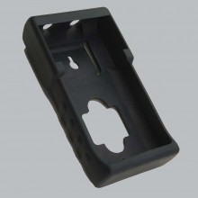 Megger 1007-166 Removable Protective Holster