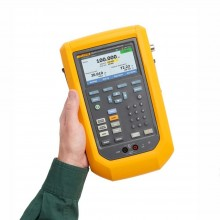 Fluke 729-30G Automatic Pressure Calibrator