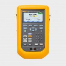 Fluke 729 30G FC Automatic Pressure Calibrator