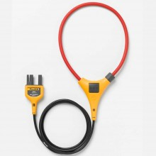 Fluke i2500-18 iFlex Flexible Current Probe