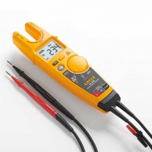 Fluke T6-600 Electrical Tester