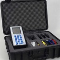 ALL-TEST Pro 5 Motor Circuit Analyser