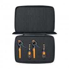 Testo Refrigeration Set
