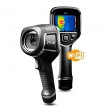 FLIR E6 Thermal Camera