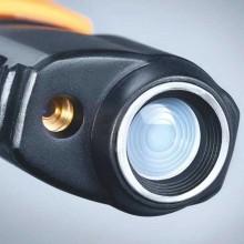 Testo 805i Infrared Thermometer