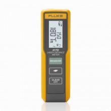 Fluke 417D Laser Distance Meter