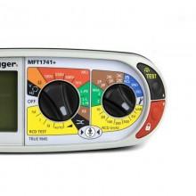 Megger MFT1741+