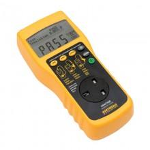 Martindale HPAT500/2 PAT Tester