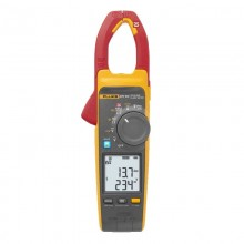 Fluke 377 FC AC/DC Clamp Meter with iFlex