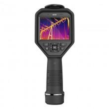 HikMicro M30 Thermal Camera