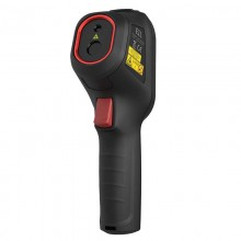 HIKMicro E1L Compact Thermal Imager