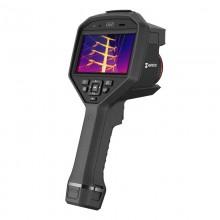 HikMicro G60 Handheld Thermal Camera