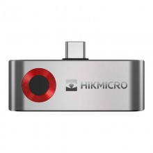 HIKMICRO Mini Smartphone Module