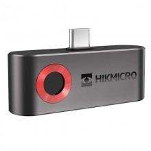 HIKMICRO Mini1 Smartphone Module