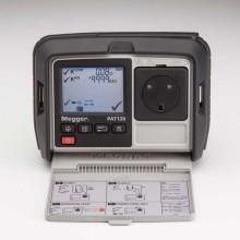 Megger PAT120 PAT Tester