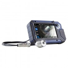 Wohler VIS 700 HD-Cable Camera