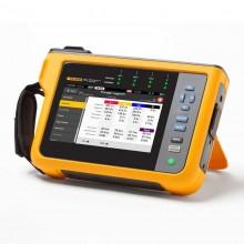 Fluke 1775 Three-Phase Power Quality Analyser