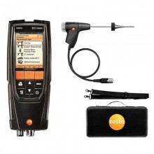Testo 320B Standard Kit