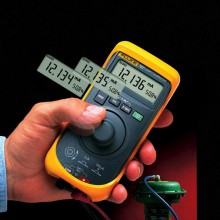 Fluke 707 Loop Calibrator