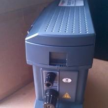 Megger DLRO 10 Low Resistance Ohmmeter