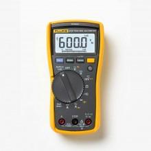 Fluke 117 Digital Multimeter