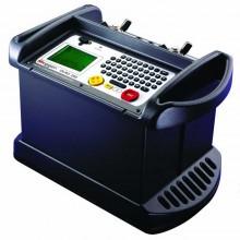 Megger DLRO200 Micro-Ohmmeter