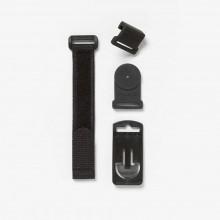 Fluke TPAK ToolPak Magnetic Meter Hanger