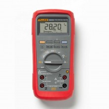 Fluke 28-II Ex Intrinsically Safe Multimeter