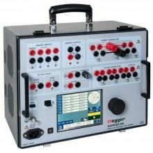 Megger Sverker900 Standard