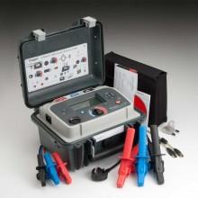Megger S1-1068 10kV DC Insulation Resistance Tester