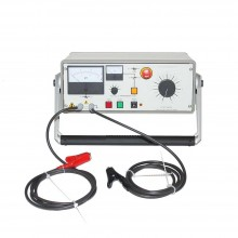 T&R KV5-100 mk2 High Voltage AC Test System